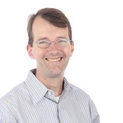 Dave-Wasik_mentor