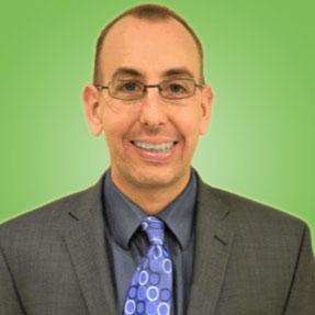Eric-Glymph_mentor