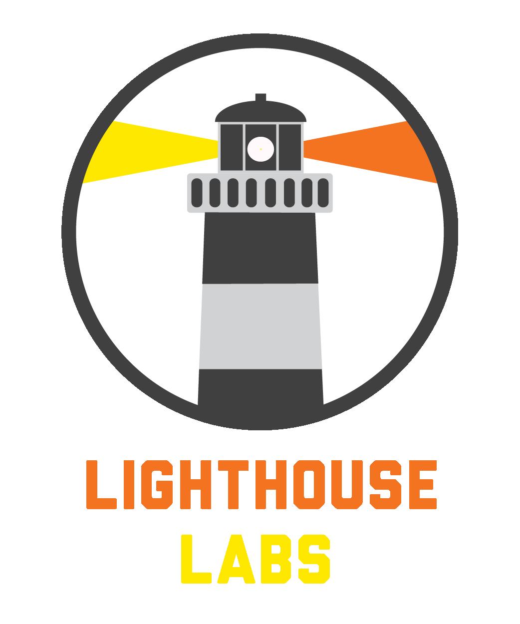 ll-logo-circle-rgb_orig