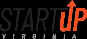 Startup Virginia logo