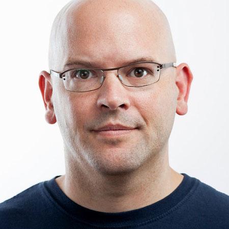 Dan-Morrison_mentor