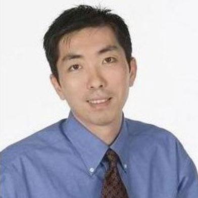 Sid-Tanu_mentor