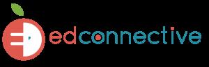 EdConnective logo