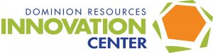 Dominion Resources Innovation Center logo