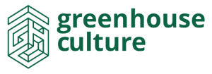 Greenhouse Culture logo