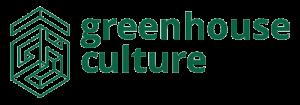 Greenhouse Culture logo