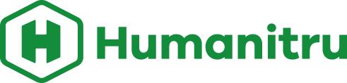humanitru logo