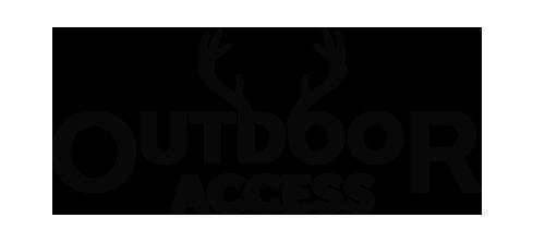 Outdoor Access logo