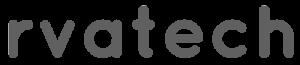 RVAtech logo