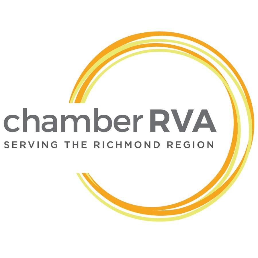 Chamber RVA logo