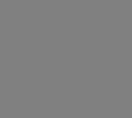 Serving Up Change logo