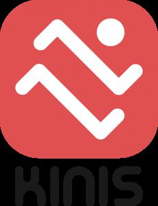 Kinis logo
