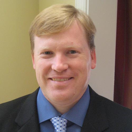 Todd Nuckols, Mentor