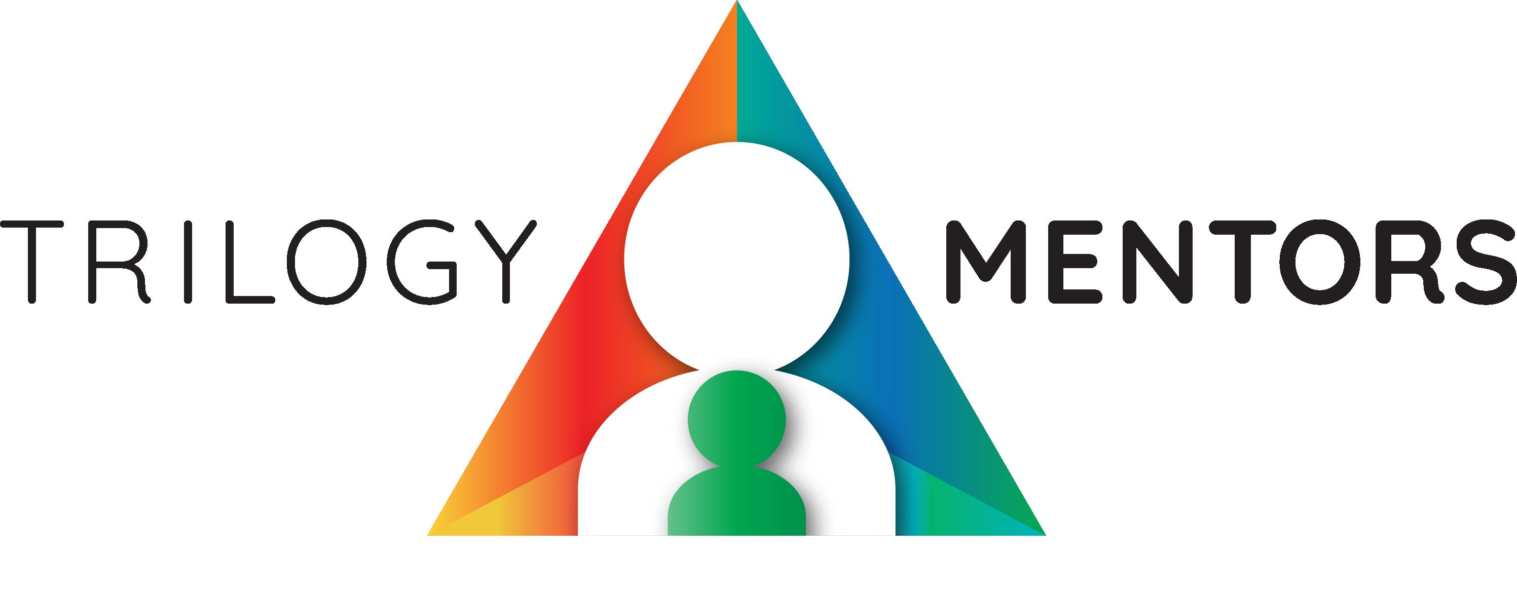 Trilogy Mentors logo