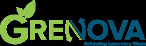 grenova-logo (PNG)
