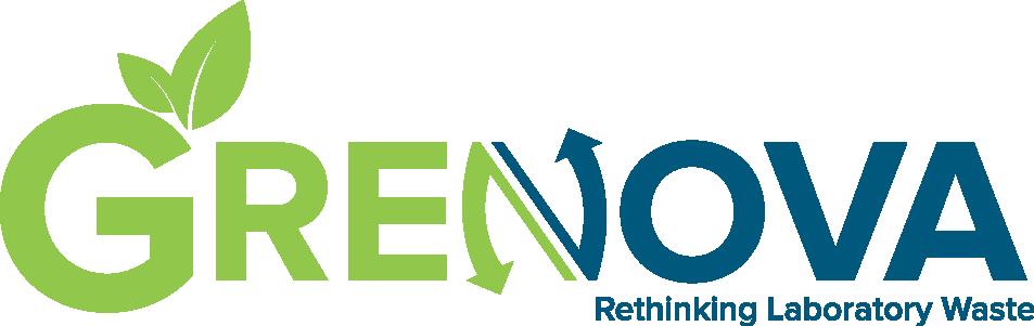 Grenova logo