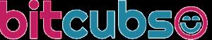 Bit Cubs logo