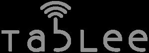 Tablee_Logo