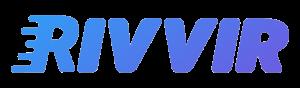 Rivvir logo