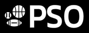 PSO Logo