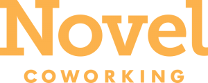 Novel Coworking_orange