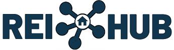 REI Hub logo