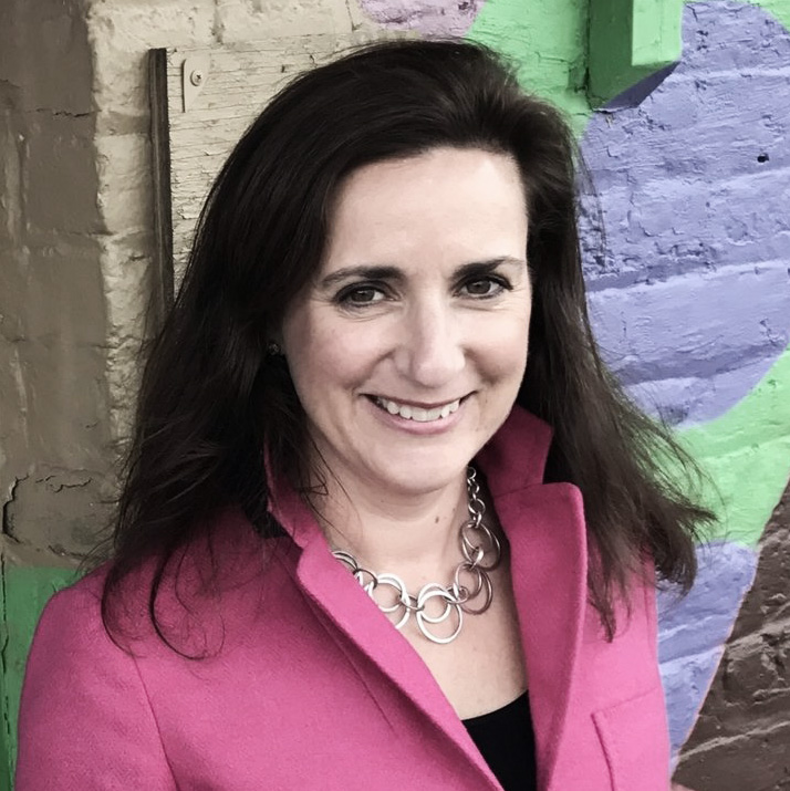 Carrie Roth, Board of Directors