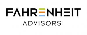 Fehrenheit Advisors logo