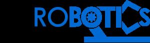 Beirobotics logo