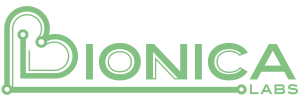 Bionica Labs logo