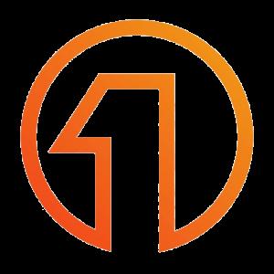 One Benefactor logo