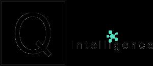 Q Intelligence logo