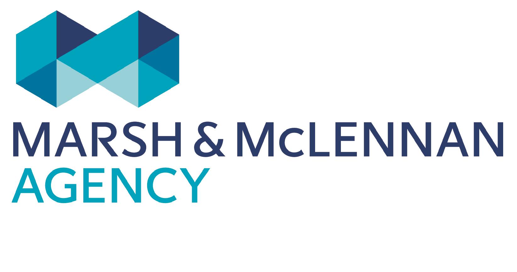 marsh&mcclennan_logo