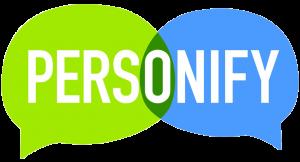 Personify-Logo
