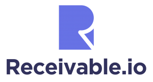 Receivable Logo RGB_Receivable Vertical-01
