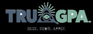 TRUGPA-logo