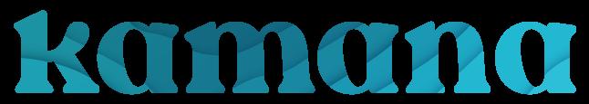 kamana logo