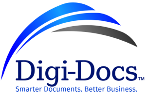 Digi-Docs logo