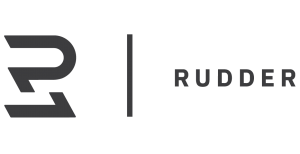 rudder-logo-main