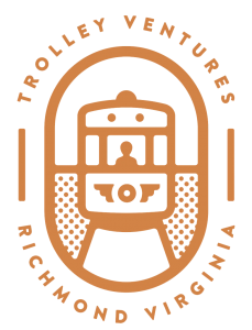 Trolley Ventures logo