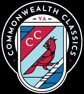 Commonwealth Classics logo