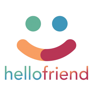 Hellofriend-logo