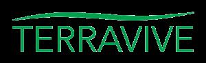 Terravive logo