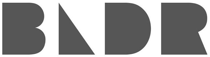 BDLR logo