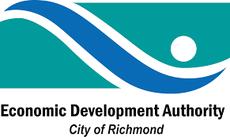 economic-development-authority-city-of-richmond-logo