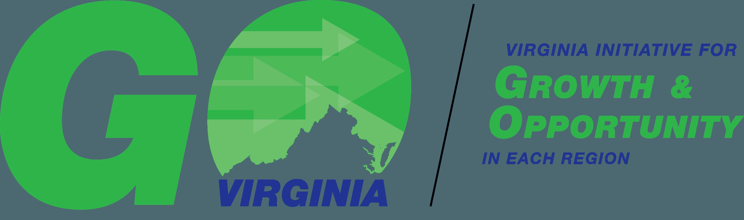 go-virginia-logo