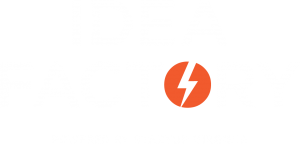 idea-factory-logo