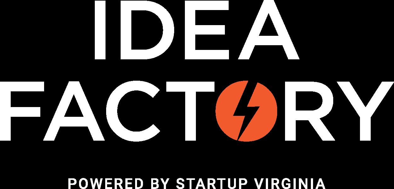 idea-factory-logo