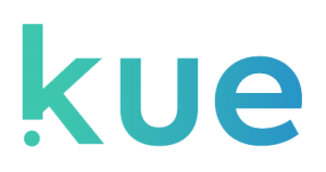 Kue logo