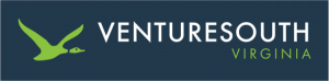 VentureSouth Virginia logo